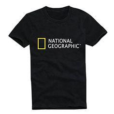 MIRINE Unisex National Geographic Logo Graphic Cotton T-shirt_Black M MIRINE http://www.amazon.com/dp/B01D4Y0Y0O/ref=cm_sw_r_pi_dp_aIv7wb0DZMA1Z
