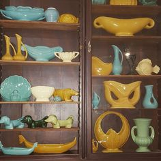 Lucia ware display China Cabinet, Display, Storage, Home Decor, Floor Space, Purse Storage, Decoration Home, Chinese Cabinet, Billboard