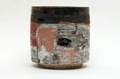 Robin Welch | Ceramics | MIAR Ceramics & Arts