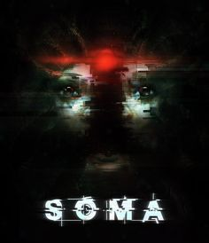 SOMA Windows PC Game Download Steam CD-Key Global for only $26.95. #‎videogames‬ ‪#‎game‬ ‪#‎games‬ ‪#‎deal‬ ‪#‎deals‬ ‪#‎gaming‬ ‪#‎awesome‬ ‪#‎awesomeness‬ ‪#‎awesomesauce‬ ‪#‎cool‬ ‪#‎gamer‬ ‪#‎gamers‬ ‪#‎win‬ ‪#‎ftw‬