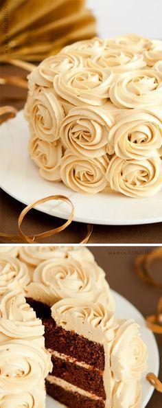 tarta-chocolate-caramelo-rosas-pecados-reposteria-1