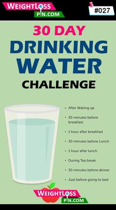 30 Day Drinking Water Challenge for Weight loss. Drinking More Water is Linked t. 30 Day Drinking Water Challenge for Weight loss. Drinking More Water is Linked to Reduced Calorie Intake and a Lower Fast Weight Loss Diet, Weight Loss Challenge, Weight Loss Drinks, Diet Plans To Lose Weight, Losing Weight Tips, Weight Loss Program, Weight Gain, How To Lose Weight Fast, Diet Program