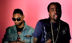 """Wale Ft. Miguel """"Lotus Flower Bomb"""" [NEW VIDEO] 