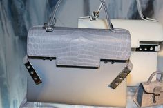 Delvaux 2014 fall and winter