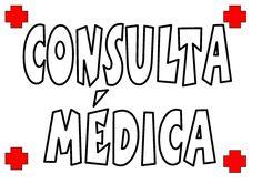 RINCÓN DE LOS MÉDICOS Éste es el material que utilizamos en nuestro rincón de los médicos. PROYECTO EL CUERPO ... Dojo, Preschool, Education, Tips, Chocolate, Montessori, Google, Medicine, Texts