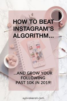 HOW TO GET 61.5K+ REAL FOLLOWERS ON INSTAGRAM - #615K #followers #instagram #Real