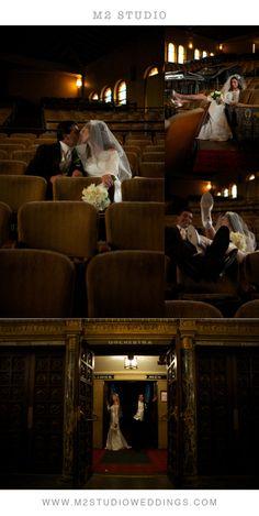 Collingswood Ballroom | Pennsauken, NJ Wedding Photos, Wedding Ideas, Ballroom Wedding, Real Weddings, Photo Ideas, Wedding Planning, How To Plan, Studio, Study