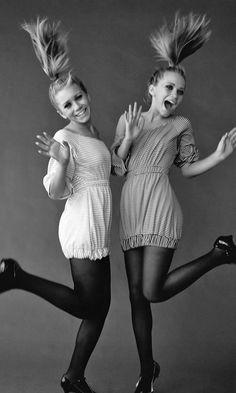 Olsens Anonymous Blog 17 Of Mary Kate And Ashley's Olsen Cutest Moments Vanity Fair Magazine Jumping Ponytails 17 photo Olsens-Anonymous-Blog-17-Of-Mary-Kate-And-Ashleys-Olsen-Cutest-Moments-Vanity-Fair-Magazine-Jumping-Ponytails-17.jpg