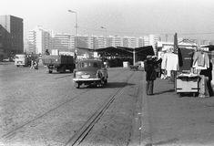 Linii c. Bucharest, Train Tracks, Street View, Trains, Tv, Profile, Train, Television Set, Television
