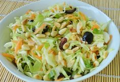 Cabbage, Food And Drink, Cooking Recipes, Vegetables, Healthy, Food Items, Beverages, Mint, Side Dishes