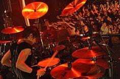 L'Arc~en~Ciel メンバーも満喫、無料ライブで777人熱狂│Daily News│Billboard JAPAN