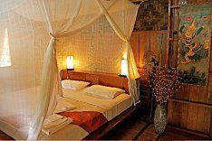 Koh Jum Lodge -w