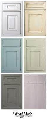 cabinet doors kitchen cabinet door styles and kitchen cabinet