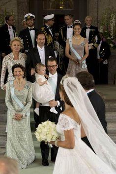 bröllop prinsessa madeleine - Sök på Google