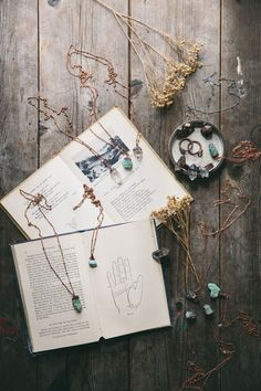 Each of these handmade jewellery pieces are totally unique, combine with meditation for the beginning of a spiritual experience.