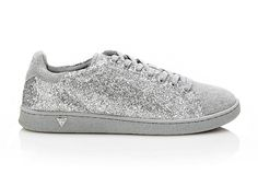 982e9416c6f Guess shoes, catalog Guess, sneaker fashion, pumps, wedges shoes, platform  sandals