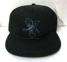 5c5fcb70f14c0e 371 Best College Hats/Shirts images in 2019 | College hats, Baseball ...