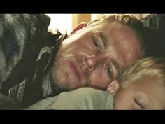 ▶ Sons of Anarchy Season 7 New Teaser - Look Special Scene [HD] - YouTube
