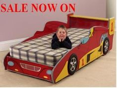 Your online bed shop London. Beds and Mattresses Same Day Delivery even Saturday or Sunday, Beds London Same or Next Day Delivery, divan, ottoman Ottoman Storage Bed, Bed Storage, Bed Centre, Race Car Bed, Childrens Beds, Beds Online, Guest Bed, Bed Mattress, Bedding Shop