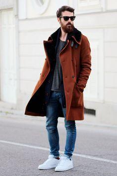 www.wannia.com #allthatshewantsblog #Zara #hm #Asos #Nike #Rayban #fashioninspiration #fashionblogger #fashiontrends #bestfashionbloggers #bestfashiontrends #bestdailyoutfits #streetstylewannia #fashionloverswebsite #followothersfashion #wannia