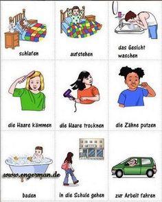 Learn German (@learngermann) | Twitter