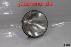 Vespa PK 50 S XL Scheinwerfer 15W ohne Stanlicht ohne Fernlicht  Check more at https://juechener.de/shop/ersatzteile-gebraucht/vespa-pk-50-s-xl-scheinwerfer-15w-ohne-stanlicht-ohne-fernlicht/