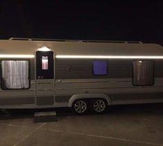 tabbert caravane 2016 recherche google caravanes pinterest search. Black Bedroom Furniture Sets. Home Design Ideas