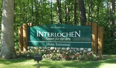 Google Image Result for http://college.interlochen.org/files/imagecache/pageimage/page/pageimage/main-entrance-sign.jpg