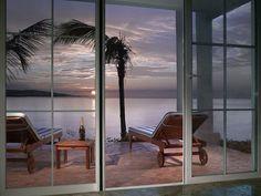Os 6 Mais Luxuosos Hotéis all inclusive para lua de mel | Revista iCasei