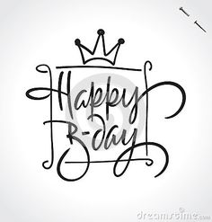happy-birthday-hand-lettering-handmade-calligraphy-67211014.jpg 400×420 Pixel