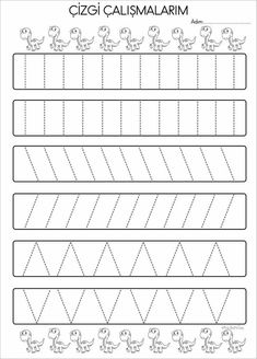 improve your handwriting Alphabet Writing, Preschool Writing, Free Preschool, Pre Writing, Kindergarten Activities, Writing Skills, Kids Math Worksheets, Tracing Worksheets, Alphabet Worksheets