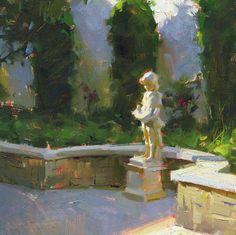 Jennifer McChristian  'Remembrance'