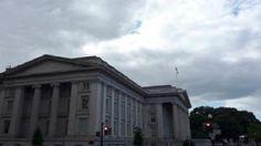 MUNDO CHATARRA INFORMACION Y NOTICIAS: Los bonos del Tesoro en EEUU a largo plazo caen, o...