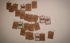 Bio-Saatgut Adventskalender von Magic Garden Seeds. Mehr Informationen zu dem im Kalender enthaltenen Saatgut auf www.biosaatgut.de