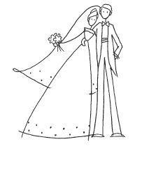 esküvői grafika - Google keresés