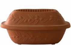 Luxury Kitchen Homeware Products For Sale At Weylandts South Africa Weylandts, Terracotta, Clay, Entertaining, Cooker, Clays, Terra Cotta, Funny, Modeling Dough