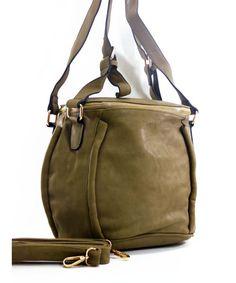 Bolsa Pequena Ref. WZ1-9GY -