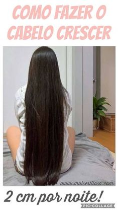 Rapunzel Project Source by - Curled Hairstyles, Cool Hairstyles, Wedding Hairstyles, Hair Care Routine, Hair Care Tips, Pelo Afro, Natural Hair Styles, Long Hair Styles, Super Hair