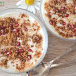 budinca-de-quinoa-cu-rodie