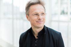 Johannes Hiemetsberger - musikalischer Leiter Company of Music