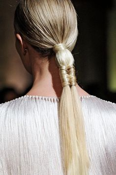 #ponytail #hairstyle 썬시티카지노 kia417.com 썬시티카지노썬시티카지노썬시티카지노썬시티카지노썬시티카지노썬시티카지노썬시티카지노썬시티카지노썬시티카지노썬시티카지노썬시티카지노