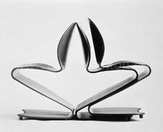 Folly Zeichnung Magis Sitzbank Design Für Rod Arad Ausstellung   Designer  Furniture   Pinterest   Ron Arad