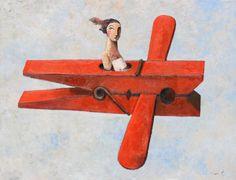 popspoken artist didier lourenco muse barnadas huang gallery