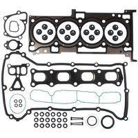 Victor Reinz/Head Gasket Set (HS54664) | 2008 Dodge Avenger 4 Cylinders K 2.4L SFI DOHC | AutoZone.com $235.99
