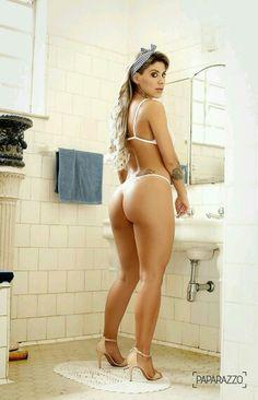 plus girl booty bikini size naked