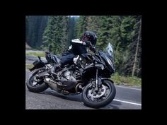 Kawasaki Versys 650 Gallery And Specifications @ SAGMart