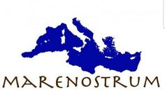 Mare Nostrum: A Fish and Seafood Supper Club