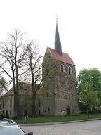 Image result for Munchausen germany