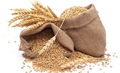 Should the government now import wheat? http://goo.gl/b1h9uF  #wheatimport #indiaimport #tradenews #importexportnews