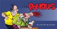 Pondus; en liten bok om sjekking Om